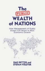 Public Wealth of Nations