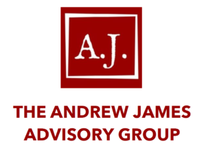 the Andrew James advisory group