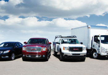 Fleet Management Awareness Month