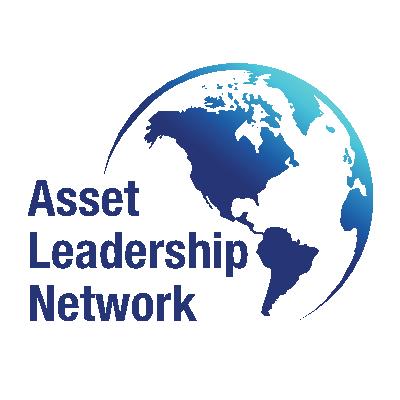 asset_leadership_network
