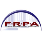 federal real property association