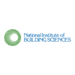 National Institute of Building Sciences