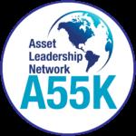 Asset Leadership Network