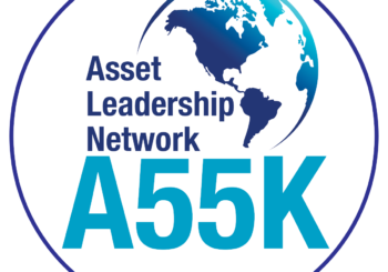 ISO 55001 Certification Project to Highlight 6th Asset Leadership Week