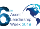 ABS Quality Evaluations, Inc. President Dominic Townsend to Present at 6th Asset Leadership Week