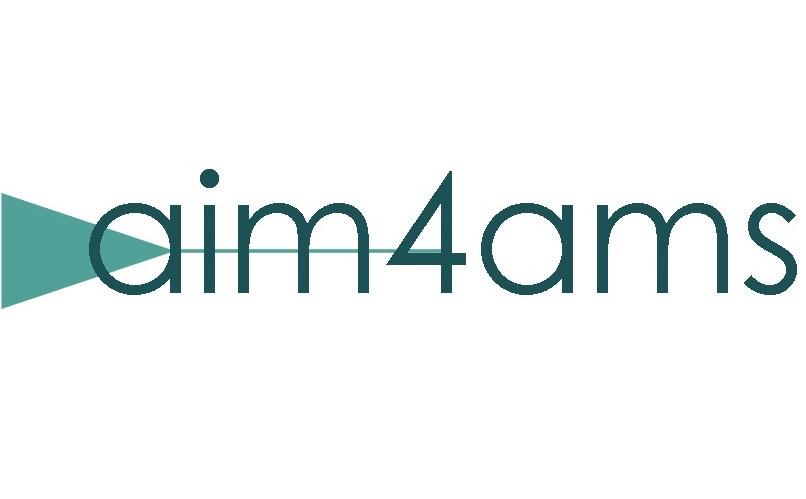 aim4ams