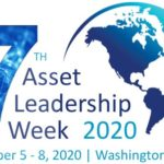 asset leadership week 2020