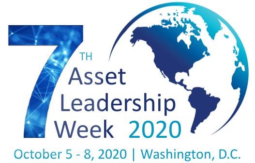 asset leadership week 2020