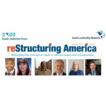 2020 asset leadership forum