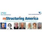 restructuring america