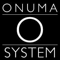 ONUMA