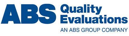 ABS QE