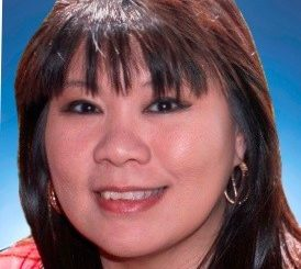 Mildred Chua Ulger – ALN Th@4 ET