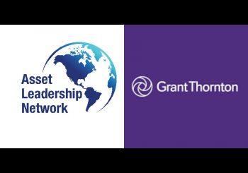 2021 National Asset Leadership Strategy