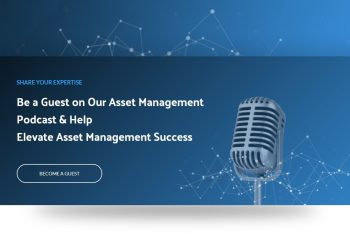 CEO Jim Dieter on Asset Champion Podcast