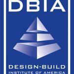 design build institute