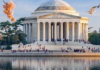 2021 reStructuring America – Building on Success – Agenda
