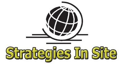 strategies in site